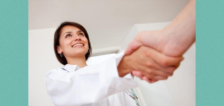 Синдром Элерса-Данло памятка для врачей